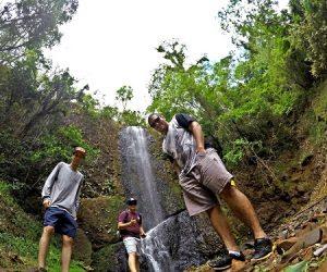 #Cachoeira Alta – Buriti Alegre, GO