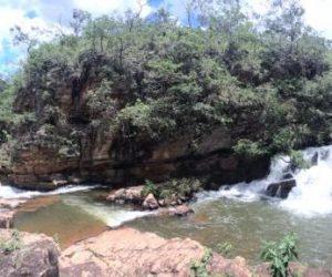 #Cristalina, Goiás (Parte 2)